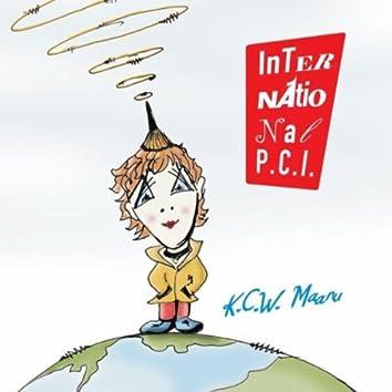 International P.C.I.