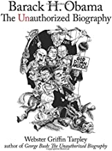 Best barack h obama the unauthorized biography Reviews