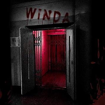 Winda (with Zator)
