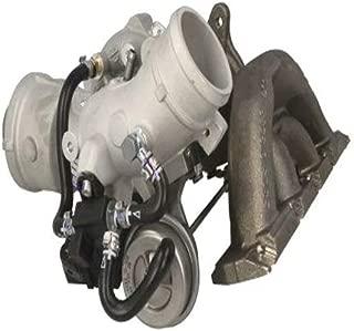 OEM 53039880291 Borg Warner Turbocharger for Audi