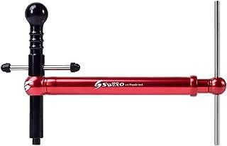 SWTXO Derailleur Hanger Alignment Gauge Tool