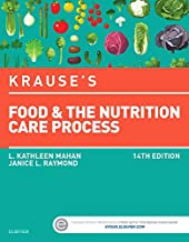 Best food and nutrition textbook Reviews