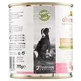 Zoom IMG-1 almo nature hfc cuisine vitello