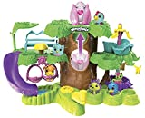 Bizak Hatchimals Playset Guardería (61921919) , color/modelo surtido