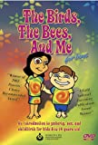 The Birds, the Bees and Me: For Boys