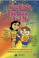 Birds Bees & Me for Boys [DVD]
