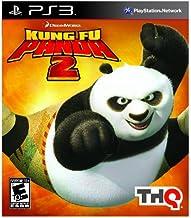 Kung Fu Panda 2 - Playstation 3 by THQ