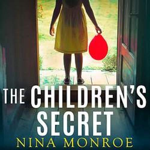The Children's Secret cover art