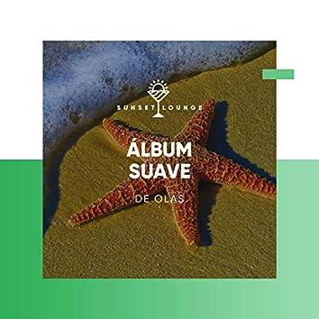 Álbum Suave de Olas