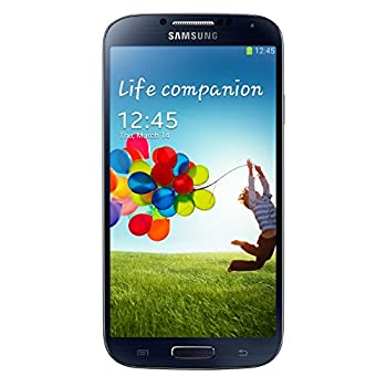 Best galaxy s4 cell phone Reviews