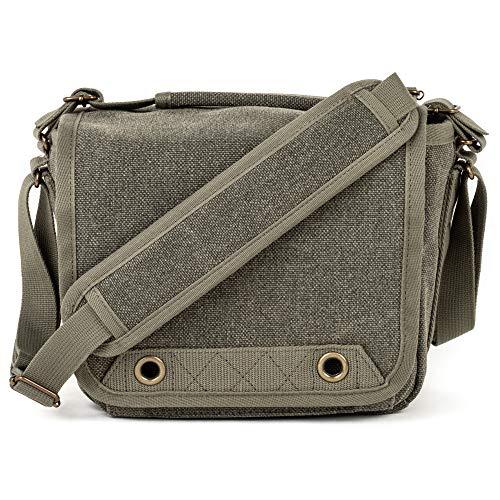 Think Tank Retrospective 4 V2.0 Shoulder Bag, Pinestone