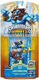 """Skylanders Giants - Character Pack - LIGHTNING ROD """"S2"""""""
