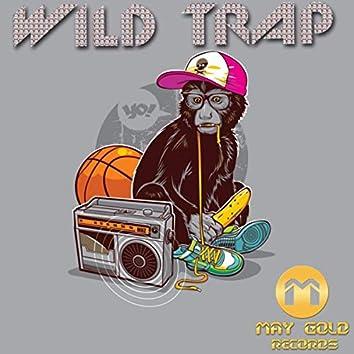 Wild Trap
