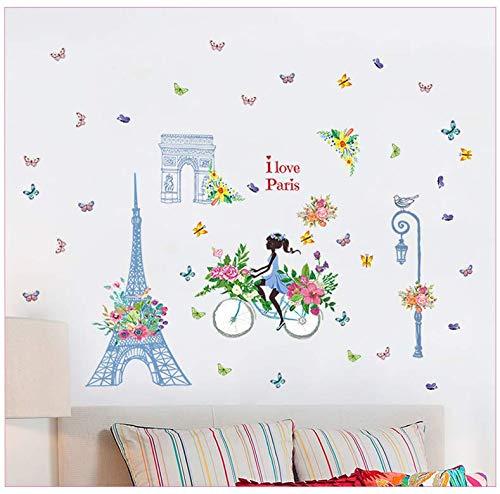 Vinilo Decorativo Pared Infantil  marca LIVING DREAMS