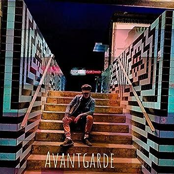 Avantgarde (Extended Remix)