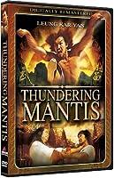 Thundering Mantis (Remastered Version)