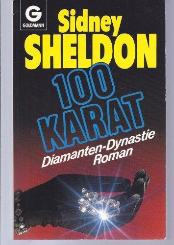 100 Karat