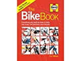 Haynes The Bike Book