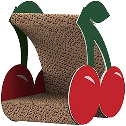 Haieshop Cat Tree Condo Scratching Tower Max 63% OFF Bo In stock Scratch Post