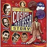 The Cosimo Matassa Story - Various