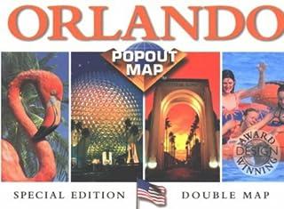 Orlando and Walt Disney World