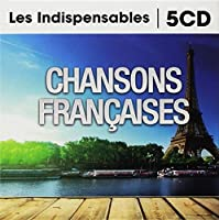 Chanson Francaise (Sur La Route Des Vacances)