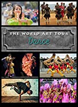 Dance (World Art Tour)