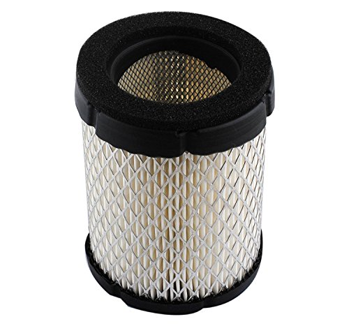 140-3280 Air Filter for Compatible with Onan Micro Quiet Generator Air Filter 3600 4000 48-2017