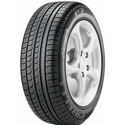 Pirelli P 7 225/50 R17 98Y AO Sommerreifen GTAM T22911 ohne Felge