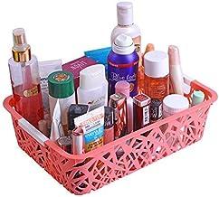 Dewberries® Storage Baskets Fridge Baskets, Fruit and Vegetable Baskets for Multi Purpose Use