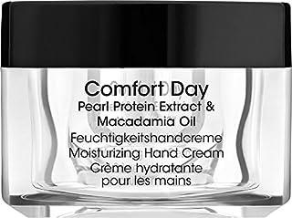 Alessandro International Hydrating Comfort Day - Creme Hidratante para as Mãos 50ml