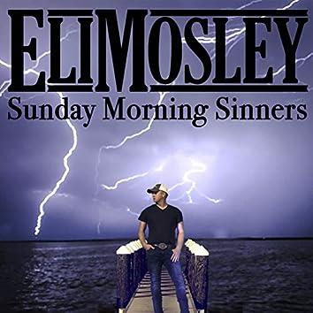Sunday Morning Sinners