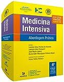 Medicina intensiva: Abordagem prática