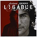 Songtexte von Ligabue - Primo tempo