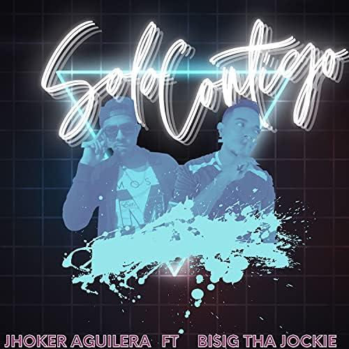 Jhoker Aguilera feat. Bisig Tha Jockie