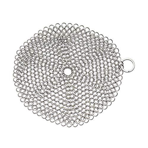 ZPPYMXGZ Co.,ltd Collar de Moda Collar Plano de Serpiente Broche de eslabones de Langosta Collar Collares Gargantilla 925 Collar de Cadena Larga Unisex - Collar Colgante de 50 cm para Mujeres Hombres