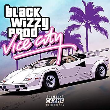 Vice City (Instrumental)