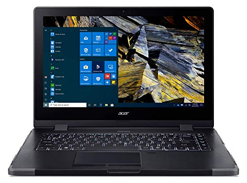 Compare Acer Enduro N3 EN314-51W-53RR (NR.R0PAA.001) vs other laptops