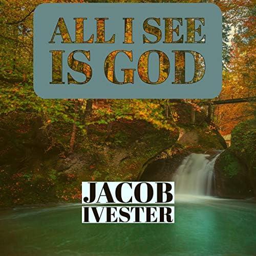 Jacob Ivester
