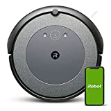 iRobot Roomba i3 (3150) Wi-Fi Connected Robot...