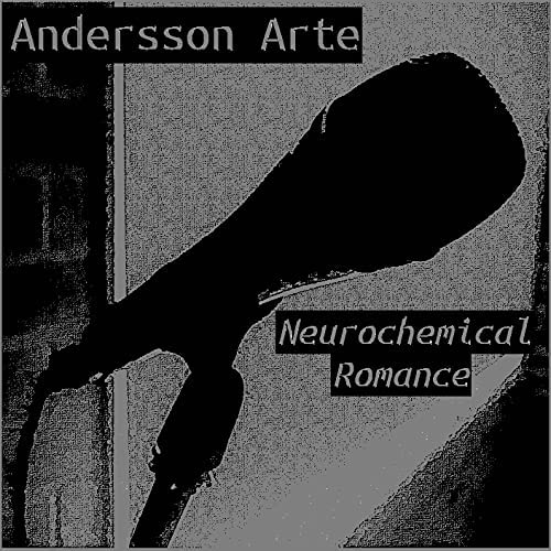 Andersson Arte feat. Kenny Dyer