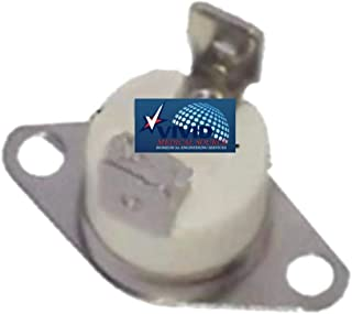 Thermostat for Midmark - Ritter MIT093