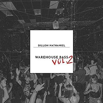 WareHouse Bass, Vol. 2