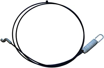 Stens 290-671 Clutch Cable, Replaces MTD: 746-04229, 746-04229B, 946-04229, 946-04229B,..