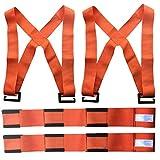 idce8450bhuk sèche-linge ceinture... INDESIT IDCA835UK idca835suk 1er classe post