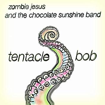 Tentacle Bob