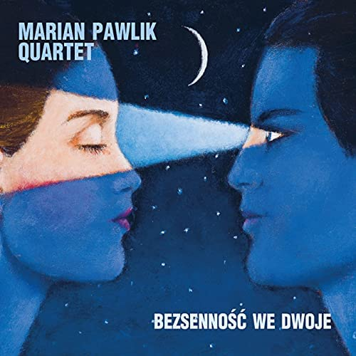 Marian Pawlik Quartet