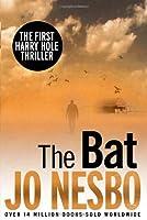 The Bat (Harry Hole Series)