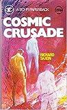 Cosmic Crusade