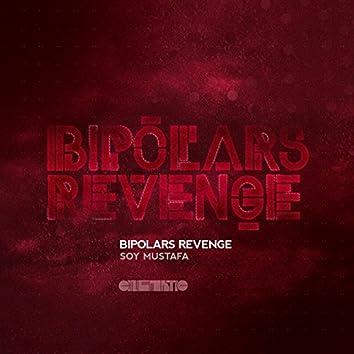 Bipolars Revenge
